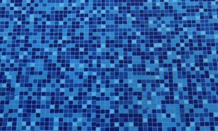 Quel revêtement choisir pour sa piscine béton ?