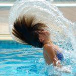 Liner pour piscine en béton : infos, prix, installation, avantages